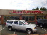 Auto Superstore Hwy 250E