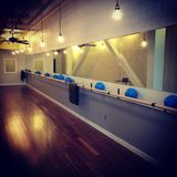 Fitness Studio Space for Lease